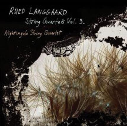 langgaard_striong_quartets