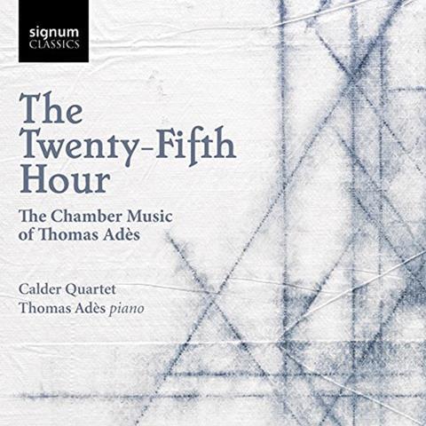 Ades-Twenty-Fifth-Hour