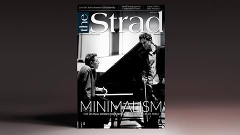 dec_cover_strad_test-2