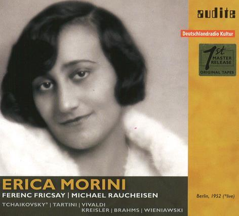 Erica-Morini