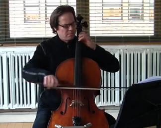 Jan_Vogler_Bach