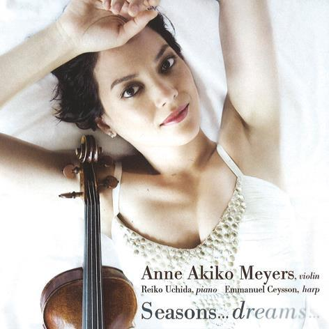 Anne-Akiko-Meyers