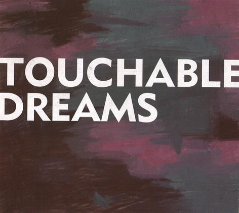 Touchable-dreams