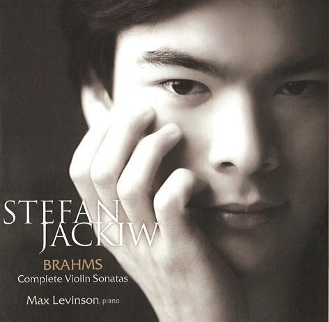 Stefan-Jackiw