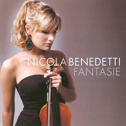 Nicola_Benedetti_CD