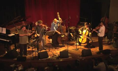 Musical_Art_Quintet