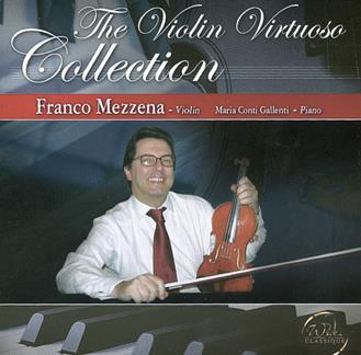 Violin-virtuoso-collection