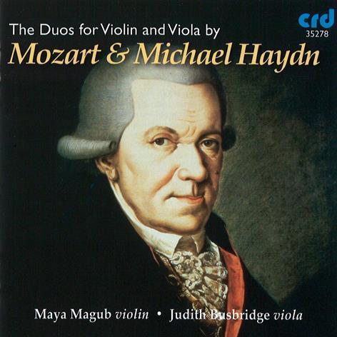 Mozart-adn-Michael-Haydn