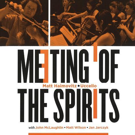 Meeting-of-the-spirits