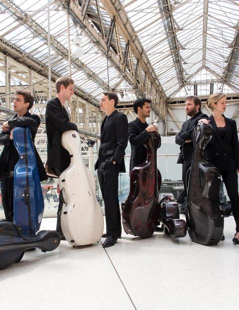 Cellophony_Waterloo