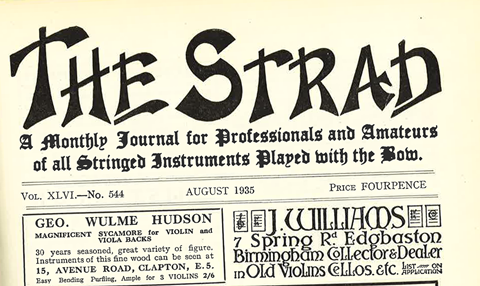 The_Strad_Aug1935