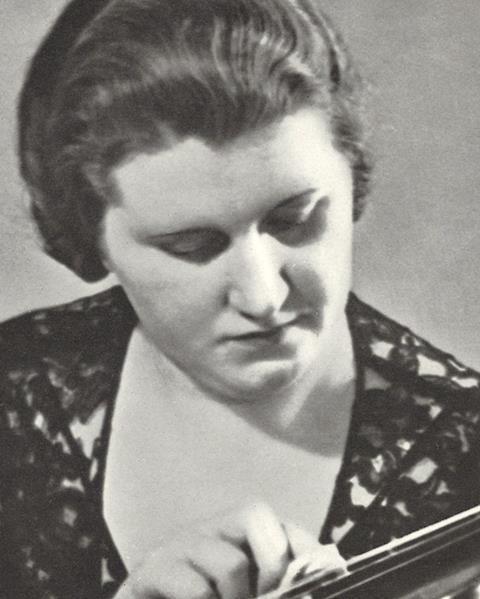 Marie Wilson crop 2