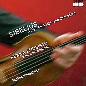 Sibelius-ODE-1074