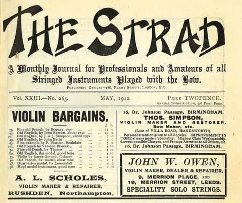 TheStrad1912