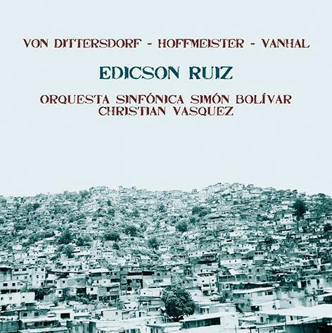Edicson-Ruiz