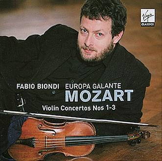 Mozart-3447062