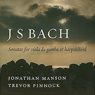 Bach-AV2093