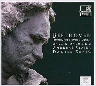 Beethoven-HMC-901919