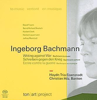 Bachmann-71095