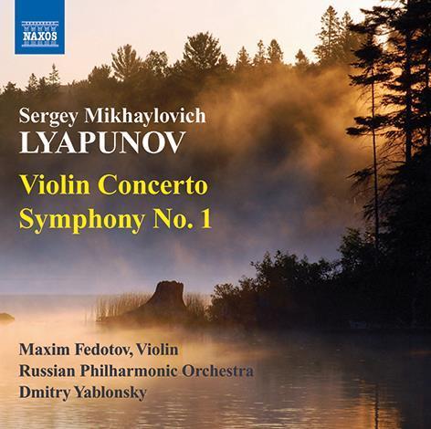Lyapunov