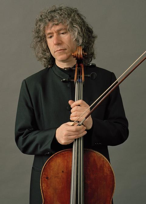 steven_isserlis_high_res3 copy