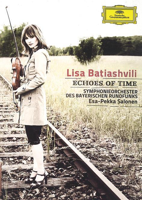 Lisa-Batiashvili