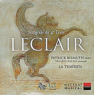 Leclair-ZZt-060401