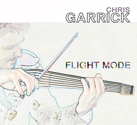 Chris-Garrick-Flight-Mode