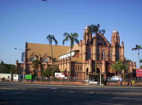 Old-Queensland-Museum