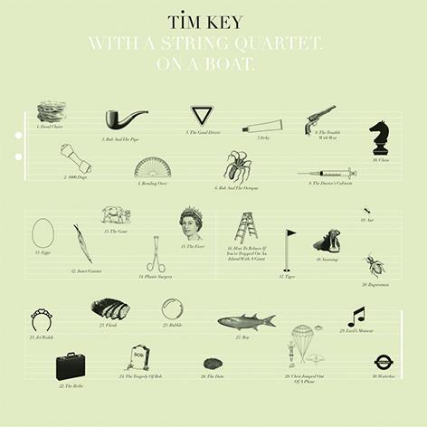 Tim-Key-pic