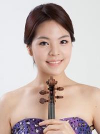 Ji-Yeon Lee