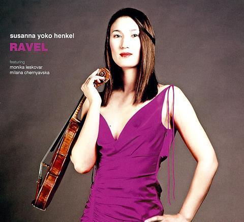 Susanna-yoko