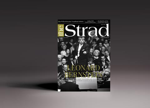 Strad_Graphics_June18_5