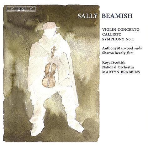 Sally-Beamish