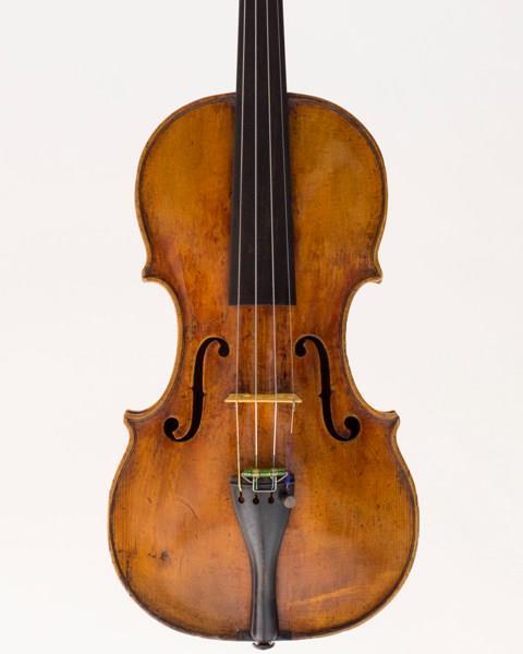 Tecchler_Violin