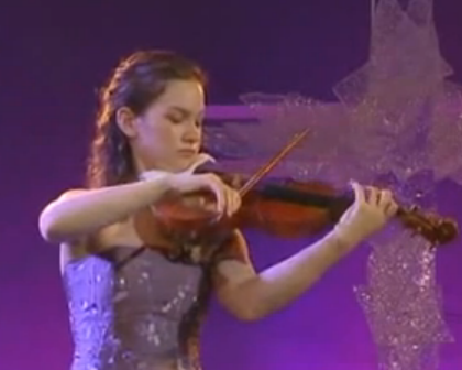 Hilary_Hahn_Paganini