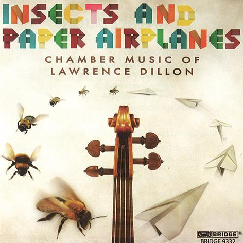 Insects-and-paper-airplanes