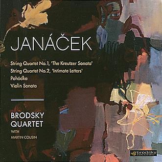 Janacek-BRD-3503