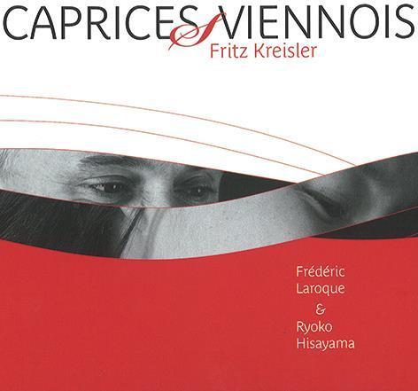 Capricve-viennois