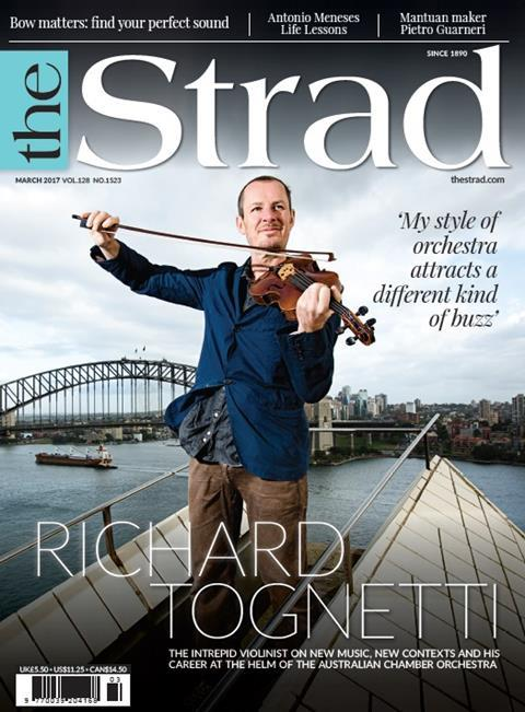 StradMarch17Cover