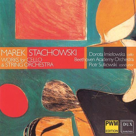Marek-Stachowski