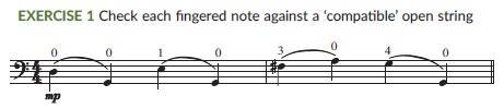 Exercise1_Intonation