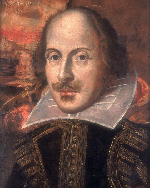 Shakespeare_Web