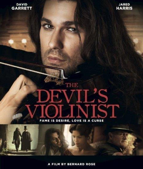 Devil_Violin_Poster1