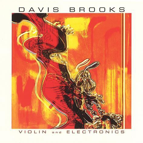 Davis-Brooks