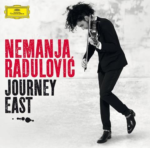 zRadulovic-Journey-East