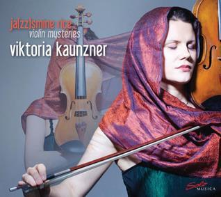 Kaunzner-Jasmine
