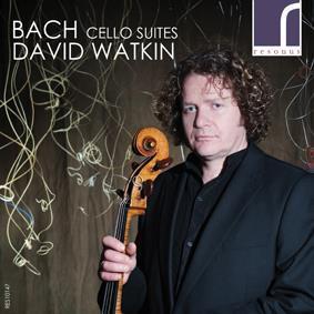 Bach-Watkin