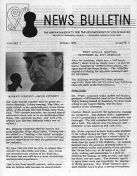 vsa_bulletin