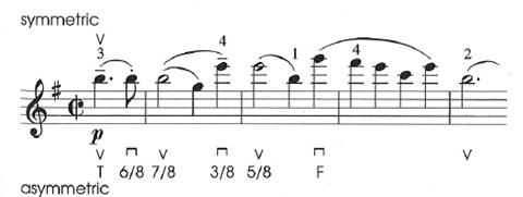MendelssohnConc